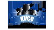 kvcc-global